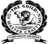 guild of master craftsmen Spalding